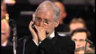 Münchner Rundfunkorchester - Filmmusik Spiel mir das Lied vom Tod 2011
