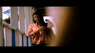 Teri Ankhon Ke Jhalak Dekhe (Original Song).HQ