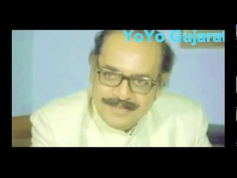 Yo Yo Gujarati  Engineer  MBA  Interview  Golmaal Original