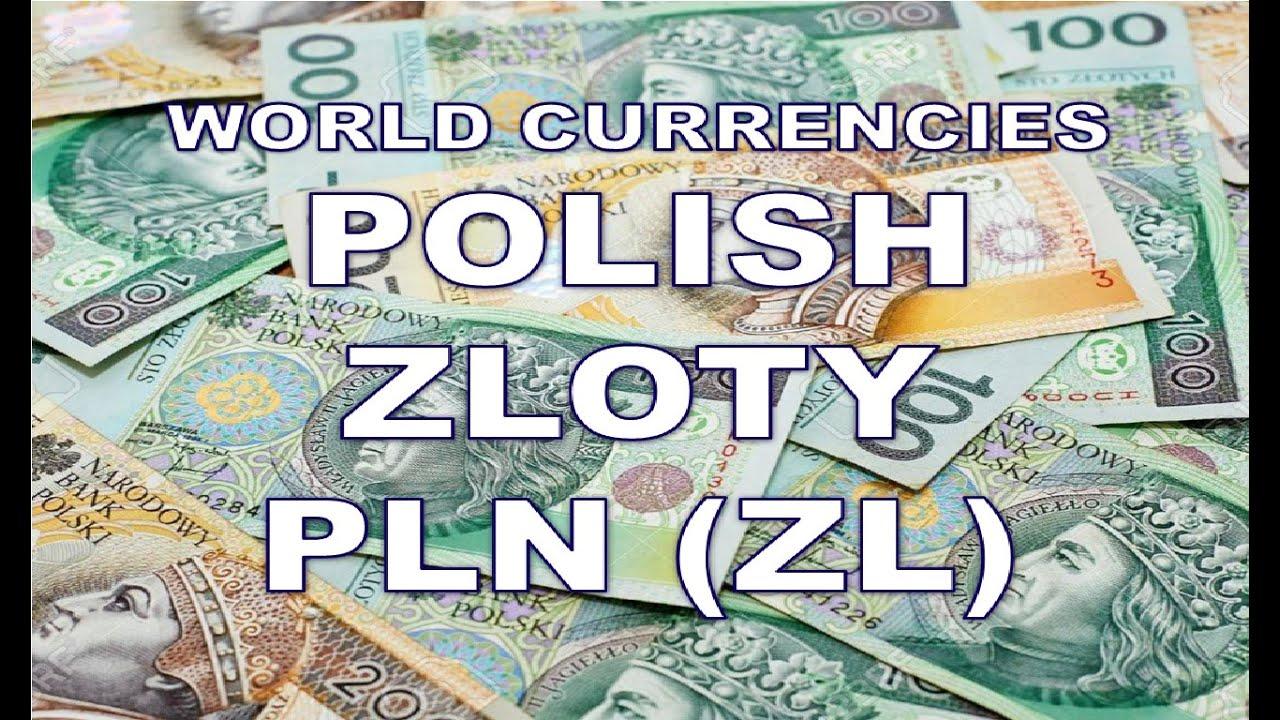 Polish Pln