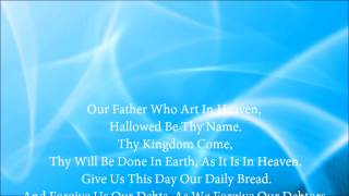 Heavenly Prayer - The Lord