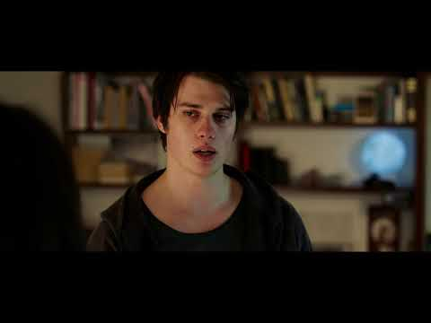 The Changeover Trailer