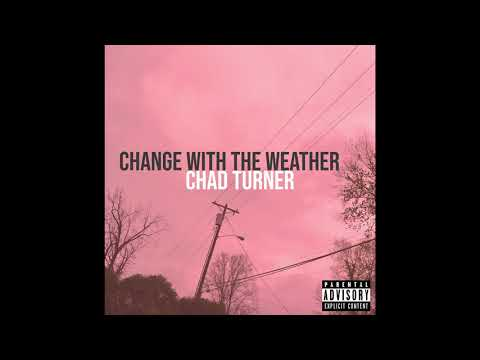 "Prince Bambi (Chad Turner) - ""Change With the Weather"" [Official Audio]"
