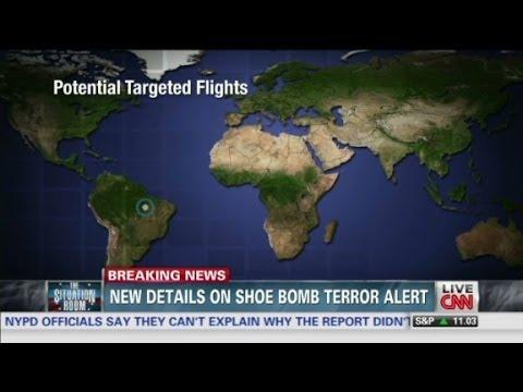 Al Qaeda's Master Bombmaker