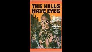 У холмов есть глаза (1977)  (The Hills Have Eyes)