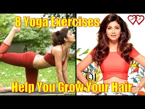 8-yoga-exercises-that-will-help-you-grow-your-hair-faster