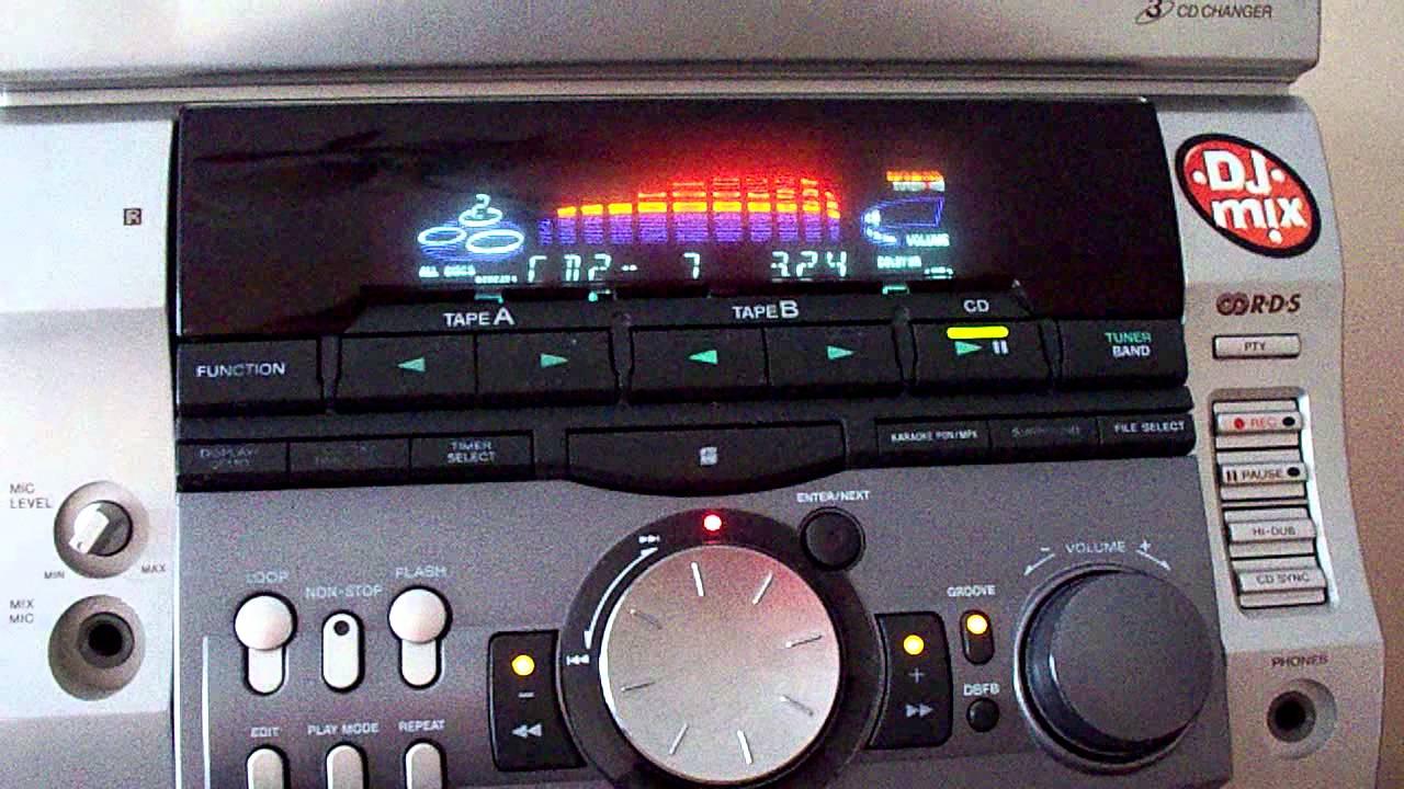 Wie U017ca Sony Rx77