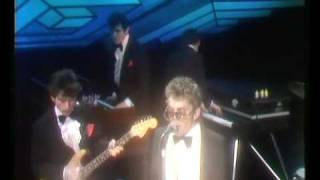 Ian Dury & The Blockheads - HIT ME WITH YOUR RHYTHM STICK - TOTP - High Quality
