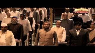 Promo - Samvidhaan - Vande Mataram: National Song of India