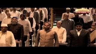 Promo - Samvidhaan - Vande Mataram: National Song of India