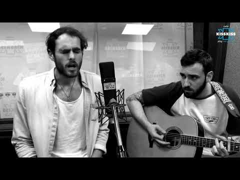 Mihail - Who You Are (Acoustic)