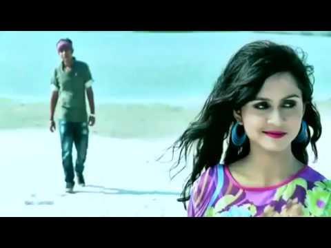 Koto Je Valobashi ( HD 720p ) Video Song Jeelik Mo
