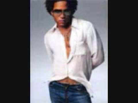 Lenny Kravitz - American Woman (Timbaland Instrumental)
