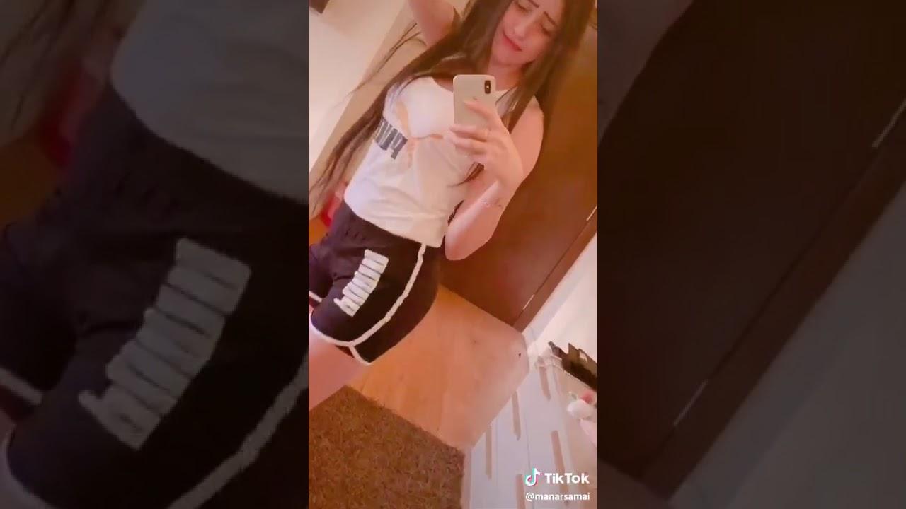 شاهد.. الفيديوهات المتسببة في القبض على فتاتين جديتين في قضية ممارسة  الفاحشة والفجور - RT Arabic