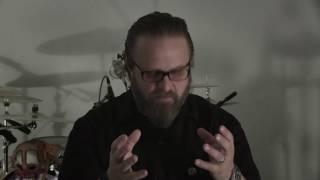 �������� ���� Интервью с Шоном Крэханом (aka Клоун) из Slipknot (Сэм Данн, 2010) ������
