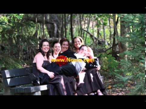 Wedding Seamstress | Expert Tailoring services in Toronto, Guelph, Cambridge Area