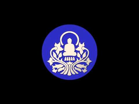 160221 Streamlining the Clutter Inside \ \ Thanissaro Bhikkhu \ \ Dhamma Talk