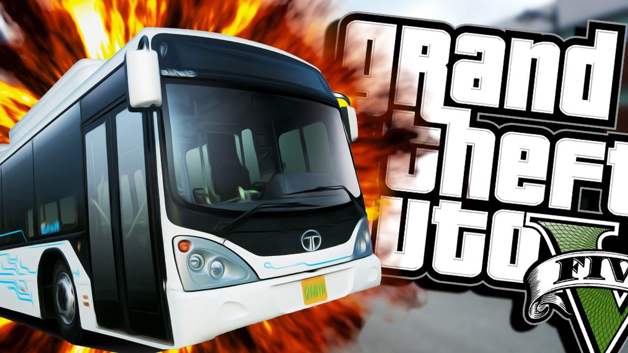 100 3 the bus listen online
