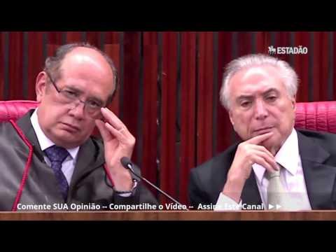STF - Be-a-Bá da Cidadania: Quem Pode Ser Ministro do Supremo Tribunal Federal - STF