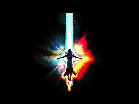 Magic Sword - Hope (Official Audio)