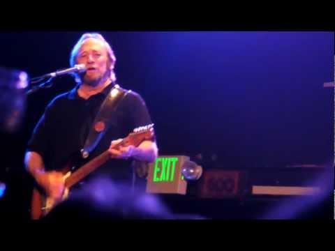 Stephen Stills Neil Young Pegi Young Live 11/19/11  @ The Catalyst, Santa Cruz CA Complete Set