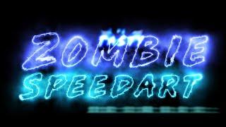 Capital Bra amp; Samra  Zombie (Intro Speedart)