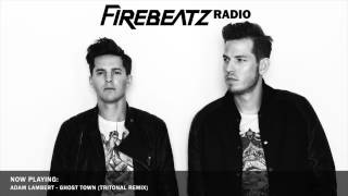 Firebeatz presents Firebeatz Radio #064