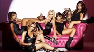 The saturdays -issues(lyrics in descreption)