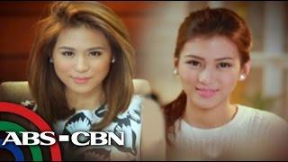 Tapatan Ni Tunying: Up Close with Gonzaga sisters