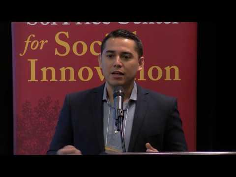 Highlights: FORWARD LA: Neighborhood Data for Social Change Demonstration