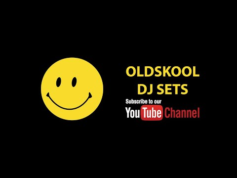 Derrick.Carter.And.Pete.Tong.Essential.Mix.2001.04.08_2