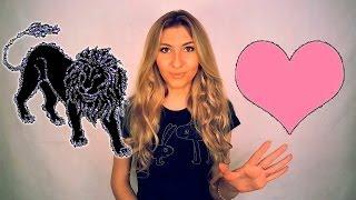 видео Как понравиться мужчине овну: советы  ❤  что нужно сделать чтобы привлечь мужчину овна