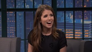 Anna Kendrick's Most Relatable Moments