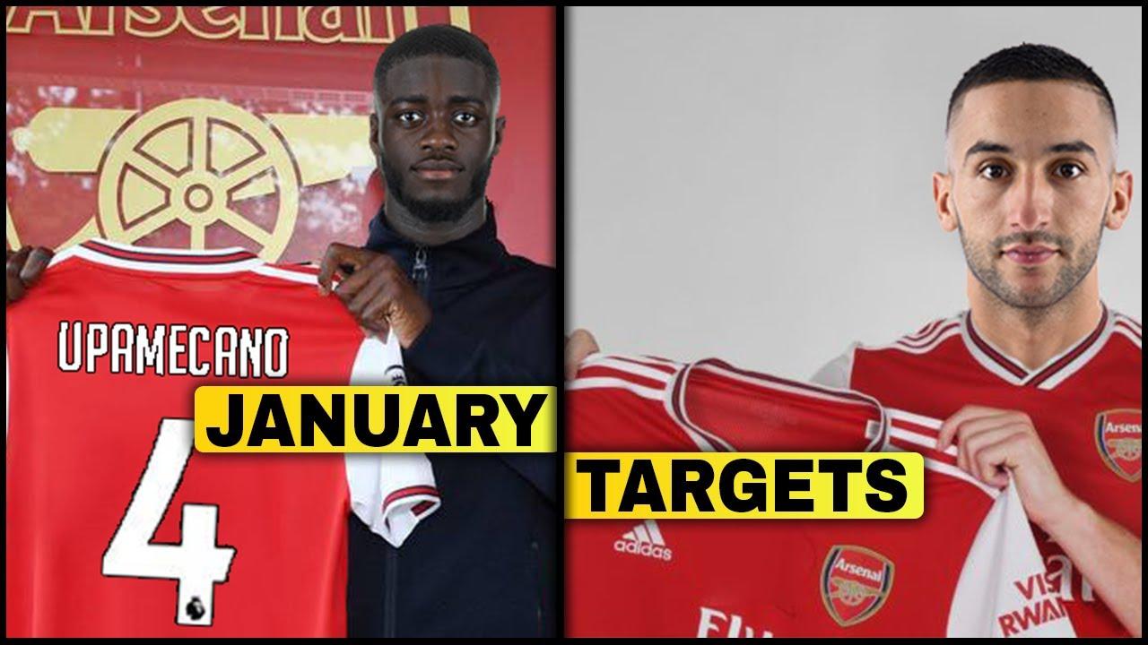 Arsenal Transfer News Deutsch