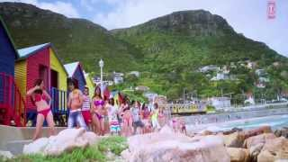 Blue Hai Pani Pani Sunny Sunny Yaariyan Full Song - Yo Yo Honey Singh