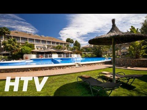Lindner Golf & Wellness Resort Portals Nous, Hotel