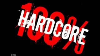 Video Angry Hard Beats - 28-10-2015 download MP3, 3GP, MP4, WEBM, AVI, FLV November 2017