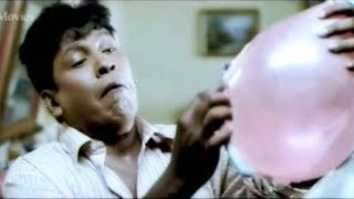 Vadivelu Nonstop Super Funny Tamil Films comedy scenes | Cinema Junction Latest 2018 thumbnail