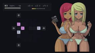 Mojo XXX Gameplay Part #4 | Voltrex Gaming