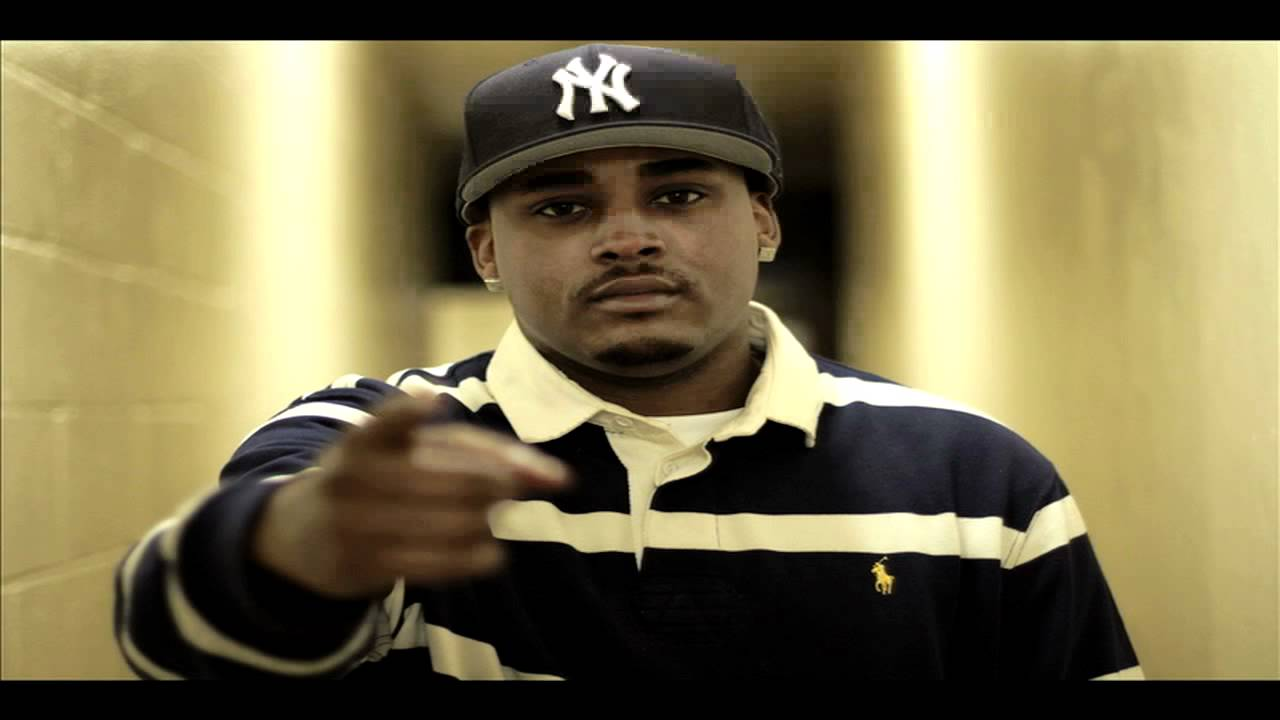 Oun-p And Ron Artest Imma Boss Remix Dirty