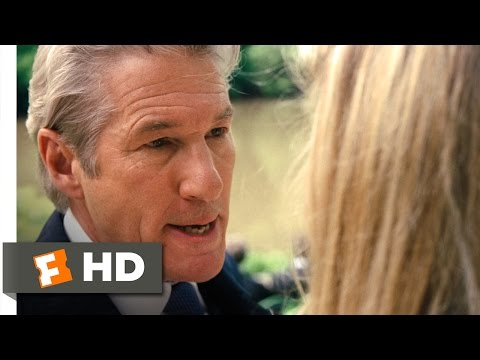 Arbitrage 2012  You Work for Me!  610  Movies