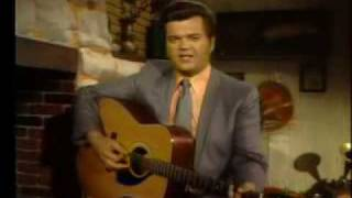 Conway Twitty – Hello Darlin Video Thumbnail
