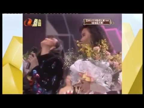 Ivy Violan and Dulce (MANILA) - Grand Champion 1988 Asia Pacific Singing Contest