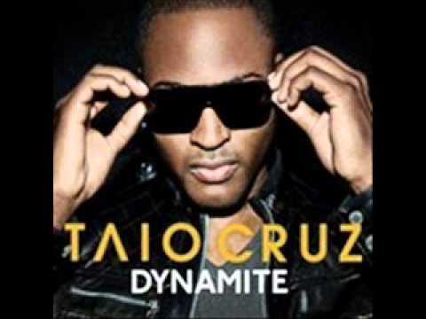 Best of TAIO CRUZ Dynamite