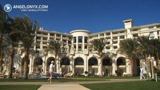 Stella sharm Beach Hotel & Spa 5★ Hotel Sharm El Sheikh Egypt