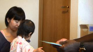 1歳からの英会話 : 八王子さくらアカデミー http://hachiojisakura.sak...