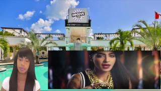 Raat Jashan Di Video Song Reaction| ZORAWAR | Yo Yo Honey Singh, Jasmine Sandlas, Baani J |