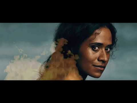 Download Merlin (Season 6) Official Trailer