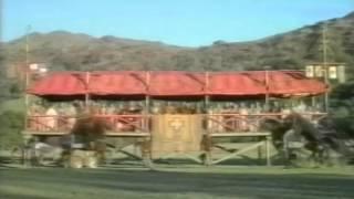 Merlin Trailer 1998