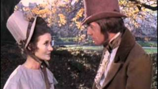 PERSUASION (1971) Episode II - Part 11/12